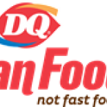 DQ+Grill+%26+Chill+Restaurant%2C+Grand+Rapids%2C+Minnesota image