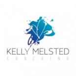Kelly+Melsted+Coaching%2C+Tucson%2C+Arizona image