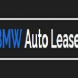 BMW+Car+Lease%2C+West+New+York%2C+New+Jersey image