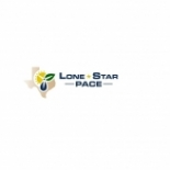 Lone+Star+PACE%2C+Frisco%2C+Texas image