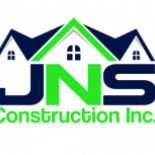 JNS+Construction+Inc.%2C+Monroe%2C+Washington image