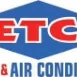 Betco+Heating+%26+Air+Conditioning%2C+Brooksville%2C+Florida image