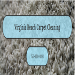 Virginia+Beach+Carpet+Cleaning%2C+Virginia+Beach%2C+Virginia image
