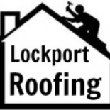 Lockport+Roofing%2C+Lockport%2C+Illinois image