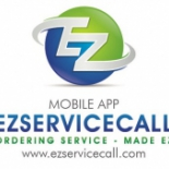 EZServiceCall%2C+Northridge%2C+California image