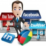 Social+Media%2C+SEO+%26+Video+Promoting+Services%2C+Toronto%2C+Ontario image
