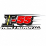I-55+Towing+%26+Recovery+Service%2C+Crawfordsville%2C+Arkansas image