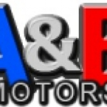 A+%26+B+Motors%2C+Waterford%2C+Michigan image