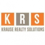 Krause+Realty+Solutions%2C+Traverse+City%2C+Michigan image