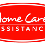 Home+Care+Assistance+of+Conway%2C+AR%2C+Conway%2C+Arkansas image