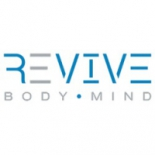Revive+Body+Mind+Cryotherapy+Center%2C+Montclair%2C+New+Jersey image
