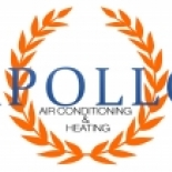 Athena+Air+Conditioning+%26+Heating+-+Bonita+Springs+%2C+Bonita+Springs%2C+Florida image