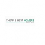 Philadelphia+Moving+LLC+%3A+Cheap+Movers+Philadelphia%2C+Philadelphia%2C+Pennsylvania image