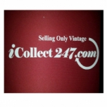 icollect247.com+LLC%2C+Tasley%2C+Virginia image