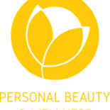 Personal+Beauty+%26+Wellness%2C+Bayville%2C+New+York image