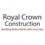 Royal+Crown+Construction%2C+Mississauga%2C+Ontario image