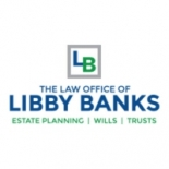 The+Law+Office+of+Libby+Banks%2C+Phoenix%2C+Arizona image