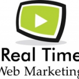 Real+Time+Web+Marketing%2C+Costa+Mesa%2C+California image