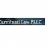Carminati+Law+PLLC%2C+Houston%2C+Texas image