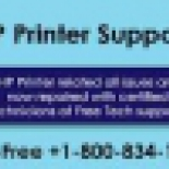 How+to+fix+set+up+problem+of+HP+printer%3F%2C+Rutherford%2C+New+Jersey image