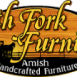South+Fork+Furniture%2C+Liberty%2C+Kentucky image