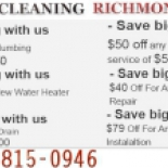 Drain+Cleaning+Richmond+TX%2C+Richmond%2C+Texas image