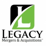 Legacy+Mergers+%26+Acquisitions%2C+Charlotte%2C+North+Carolina image