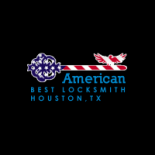 American+best+locksmith%2C+Houston%2C+Texas image