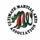 Ultimate+Martial+Arts+Academy%2C+Mays+Landing%2C+New+Jersey image