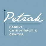Petrak+Family+Chiropractic+Center%2C+Westchester%2C+Illinois image