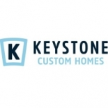 Keystone+Custom+Homes%2C+North+East%2C+Maryland image