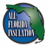 All+Florida+Insulation%2C+Longwood%2C+Florida image
