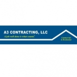 A3+Contracting+LLC%2C+Linden%2C+New+Jersey image