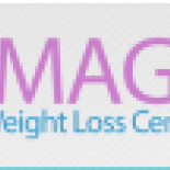 Image+Weight+Loss+Centers%2C+Houston%2C+Texas image