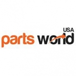 parts+world+USA%2C+Newark%2C+Delaware image