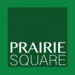 Prairie+Square+Rental+Residences%2C+Highland%2C+Indiana image