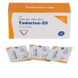 Buy+Tadarise+Oral+Jelly%2C+Vineland%2C+New+Jersey image