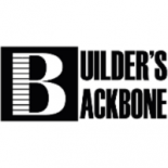 Builder%27s+Backbone%2C+Houston%2C+Texas image