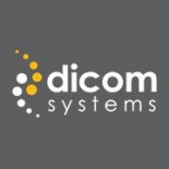 Dicom+Systems%2C+Inc.%2C+Campbell%2C+California image