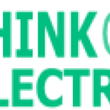 Think+Green+Electrical%2C+Mississauga%2C+Ontario image