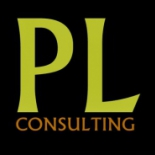 PL+Consulting+LLC%2C+Baltimore%2C+Maryland image