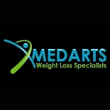 MedArts+Weight+Loss+Specialists%2C+San+Diego%2C+California image