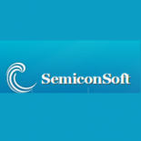SemiconSoft%2C+Southborough%2C+Massachusetts image