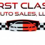 First+Class+Auto+Sales+LLC%2C+Goodlettsville%2C+Tennessee image