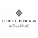 Floor+Coverings+International+Edmond%2C+Edmond%2C+Oklahoma image