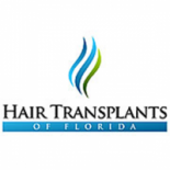 Hair+Transplants+of+Orlando%2C+Orlando%2C+Florida image
