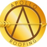 Apollo+Roofing%2C+Fort+Worth%2C+Texas image