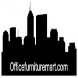 Office+Furniture+Mart%2C+Indianapolis%2C+Indiana image