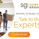 Sidwell+Group%2C+Nashville%2C+Tennessee image