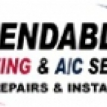 Dependable+AC+and+Heating%2C+Conroe%2C+Texas image